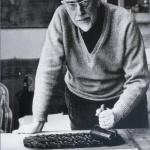 Maurits Cornelis Echer